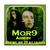 Morgana95