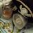 Ab103's avatar