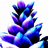 Deathbell's avatar