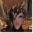 Lytora's avatar
