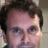 Paul Nebeling's avatar
