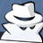 Avatar de Pesquisador.anonimo