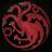 KarinS's avatar
