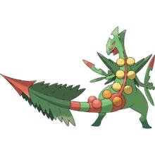 ColdDragonmania's avatar