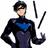 IzNightwing's avatar