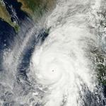 HurricanePatricia2015