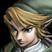 SailorDrew's avatar