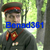 Benad361