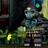 Gorzan1402's avatar