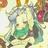 Leviathan657's avatar