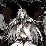 Flüstergras's avatar