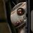 Rex932's avatar