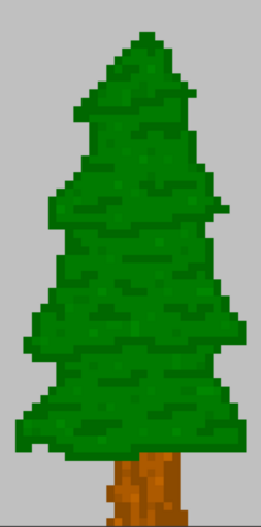 File:TreeStage3.png