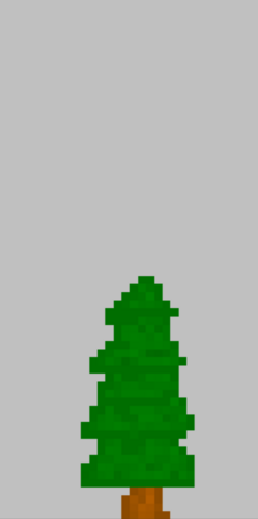 File:TreeStage2.png