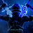 LZW's avatar