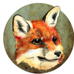 ThatRandomFox's avatar