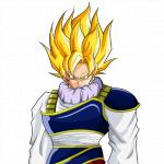 4Gokan's avatar