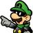 The Pixelising Gamer's avatar