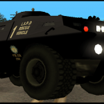 Camilo Flores/Sandbox/GTA V vehicle details