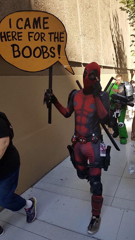 dragon-con-deadpool