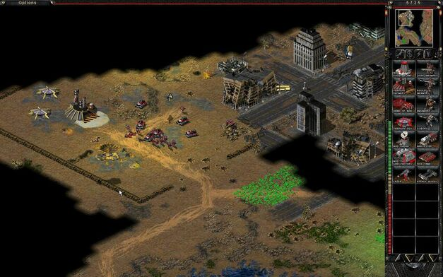 tiberian-sun-world-in-ruins