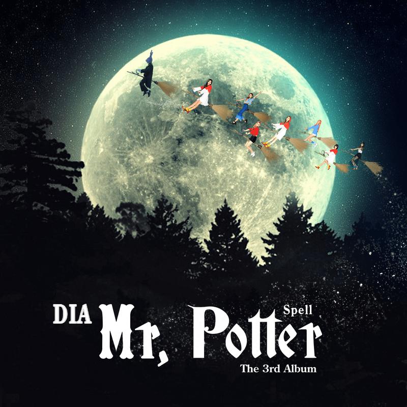 dia_spell_cover_art