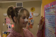 16wishes 1