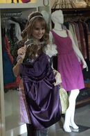 16-wishes-dress-giveaway