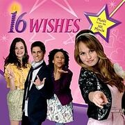 Sixteenwishes