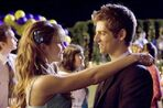 16 wishes03