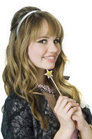 Debby-Ryan-16-Wishes3
