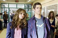 16 wishes10