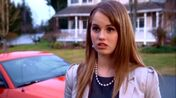 16wishes-04