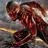 TheBlackFlash17's avatar