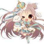 空ちゃん's avatar