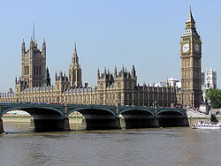 File:250px-Houses.of.parliament.overall.arp.jpg