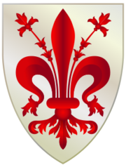 220px-FlorenceCoA svg