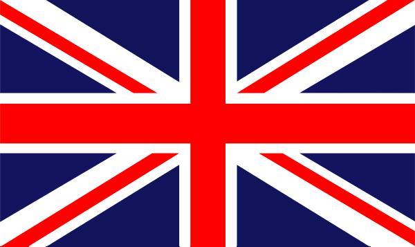 File:British-flag.png