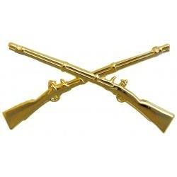 File:Crossed rifles.jpg