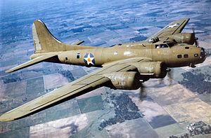 File:AIR WAR.jpg