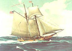File:250px-USRC Massachusetts (1791).jpg