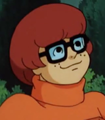 Velma_Dinkley_in_Scooby_Doo_on_Zombie_Is
