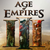 TheEmpires