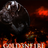 G0LD3NF1RE's avatar