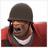 172,242Miraak's avatar