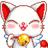 Gayarite's avatar