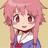 Linnce's avatar
