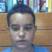 Josep Maria Roca Peña's avatar