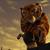 Tigressfan