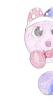 Ceiling-Dee/Kirby's 100 KO Fest